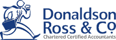 Donaldson Ross & Co